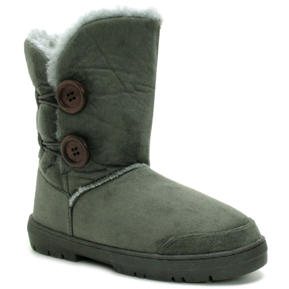 New Zealand Sheepskin Boots Sale