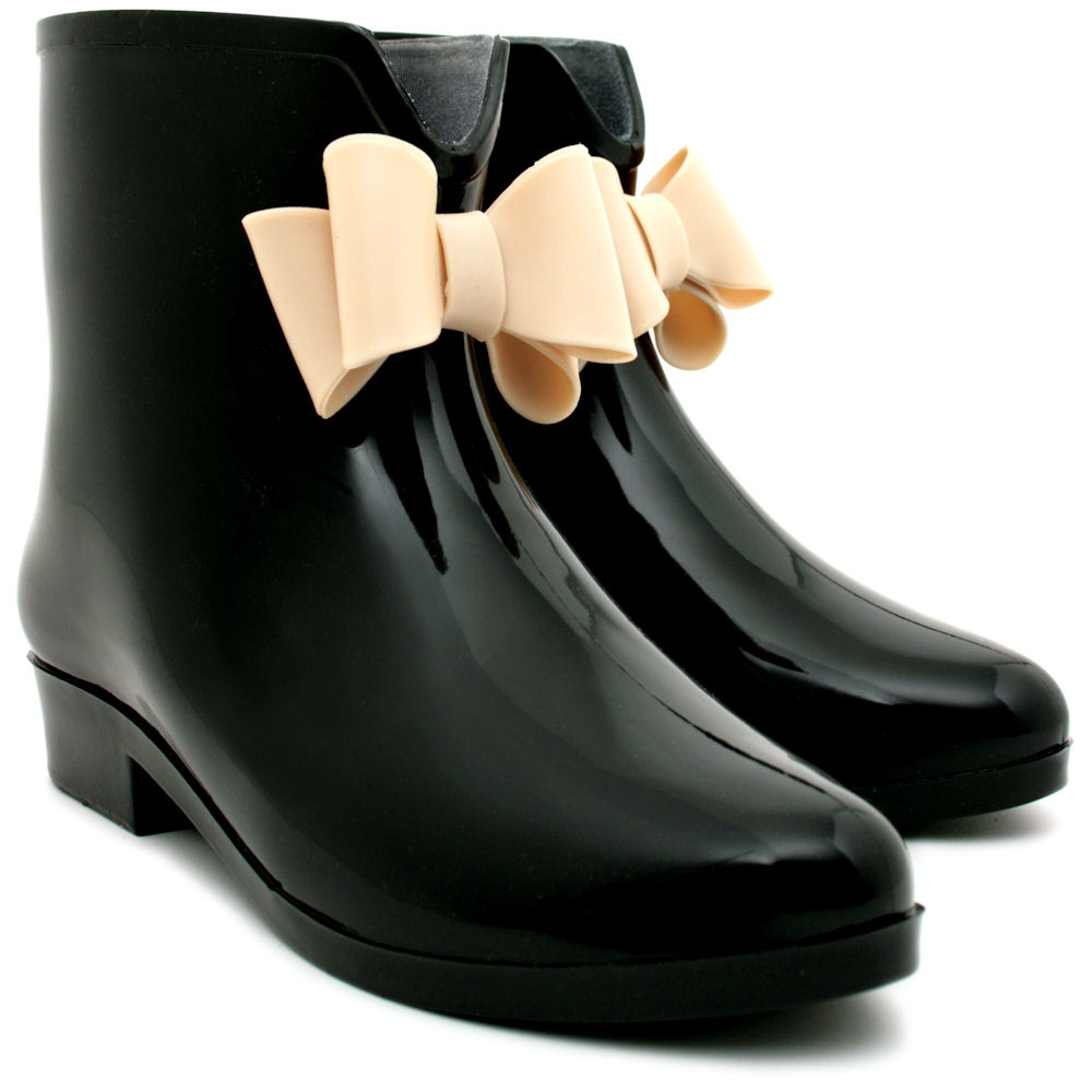 Amazon Black Womens Low Heel Shoes
