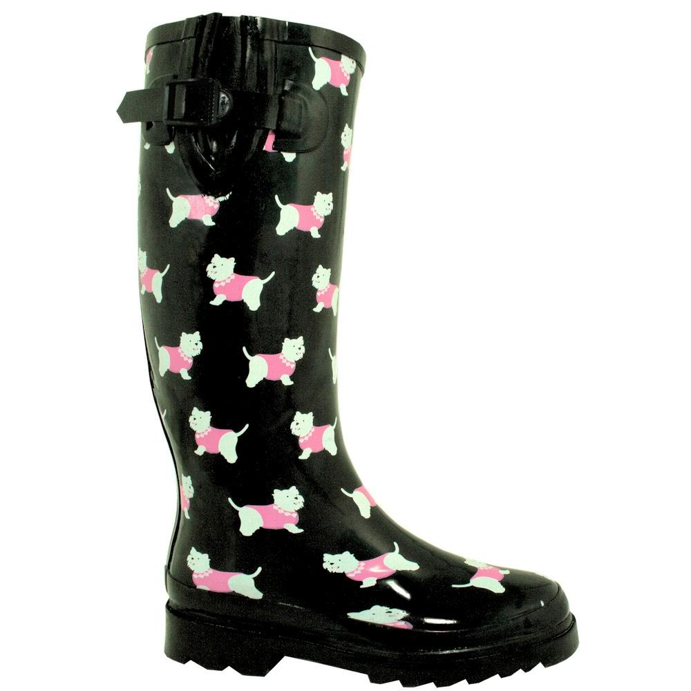 Womens Snow Boots Uk Size 9   Homewood Mountain Ski Resort