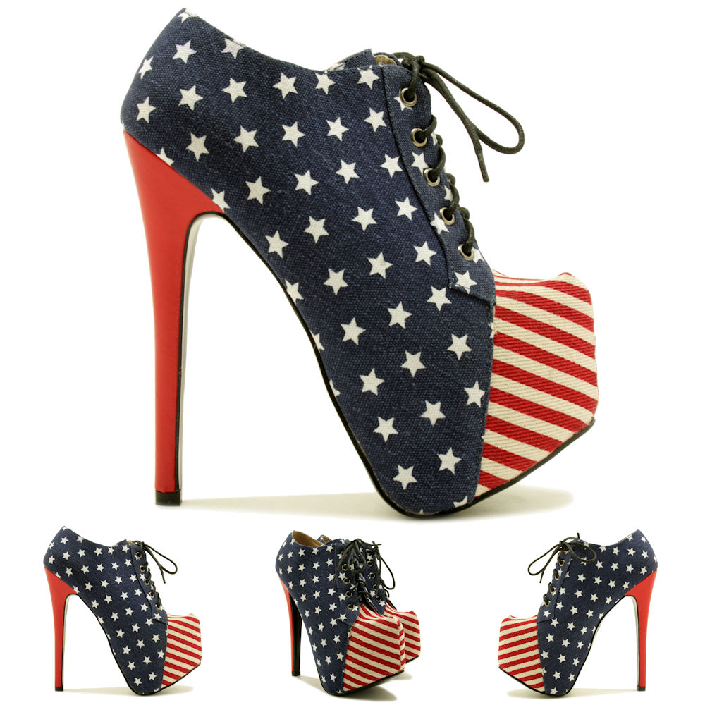 neu damen stiefeletten ankle boots schuhe stiletto absatz plateau gr 36 41 ebay. Black Bedroom Furniture Sets. Home Design Ideas