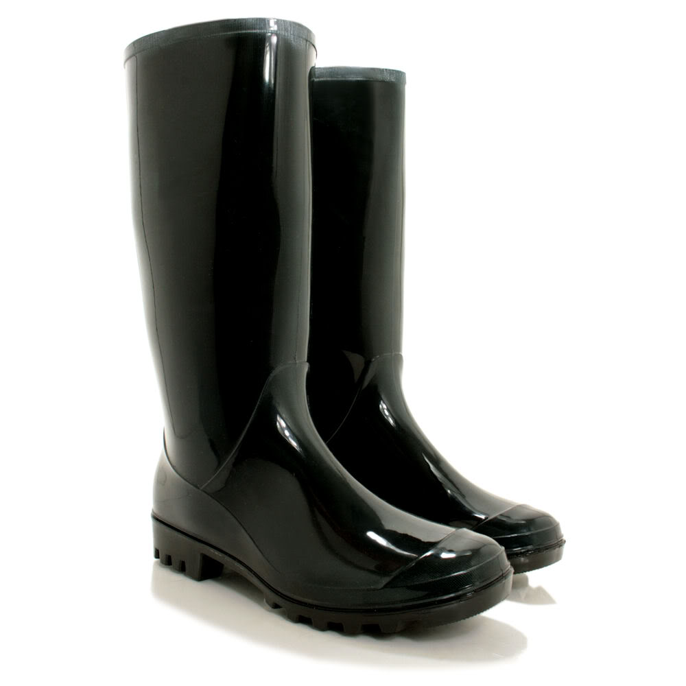 Fantastic From Streams To Shorelines Joules Womens Rain Boots Have Been Making A Splash Over The Land For Years From Traditional Wellies To Bright Printed Patterns Theres No Better Place To Buy Joules Womens Matt Rain Boot Wellies,