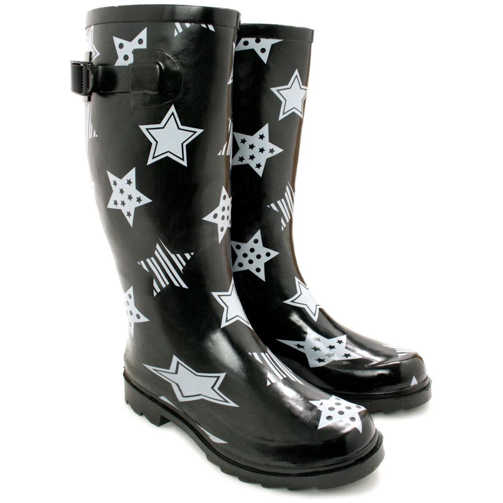 Elegant Clothing Shoes Amp Accessories Gt Women39s Shoes Gt Boots