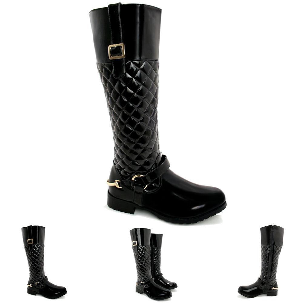 beste rieker knee high boots 2018 rieker knee high boots. Black Bedroom Furniture Sets. Home Design Ideas