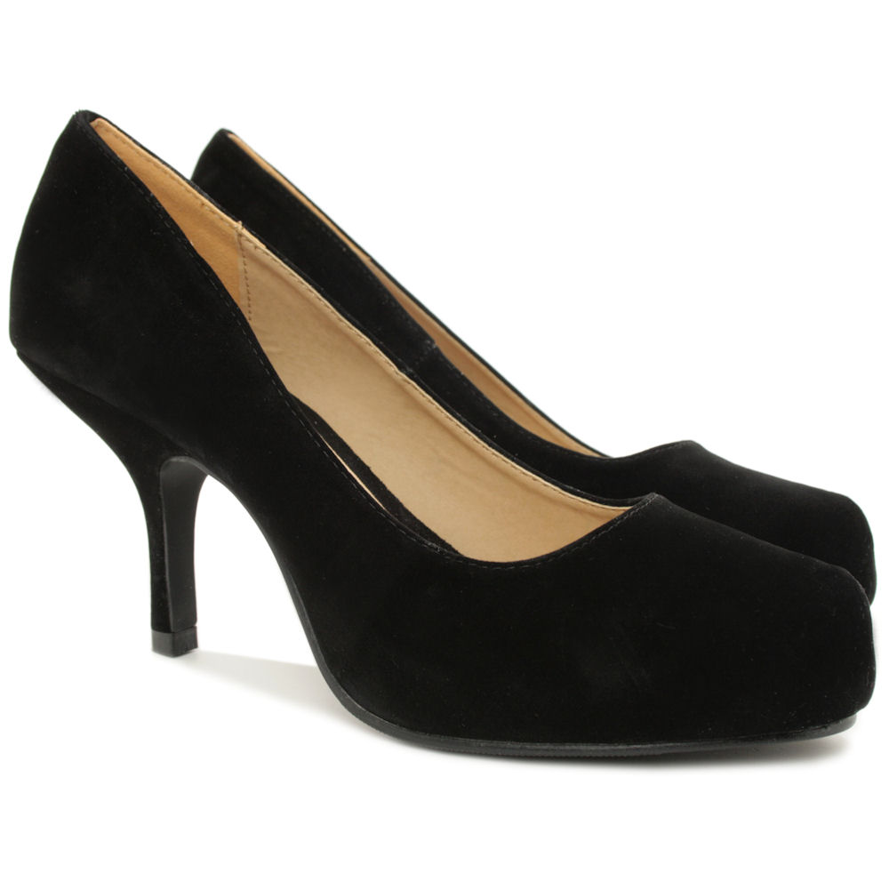 court-shoes-mid-heel-lss1-black-suede-1.
