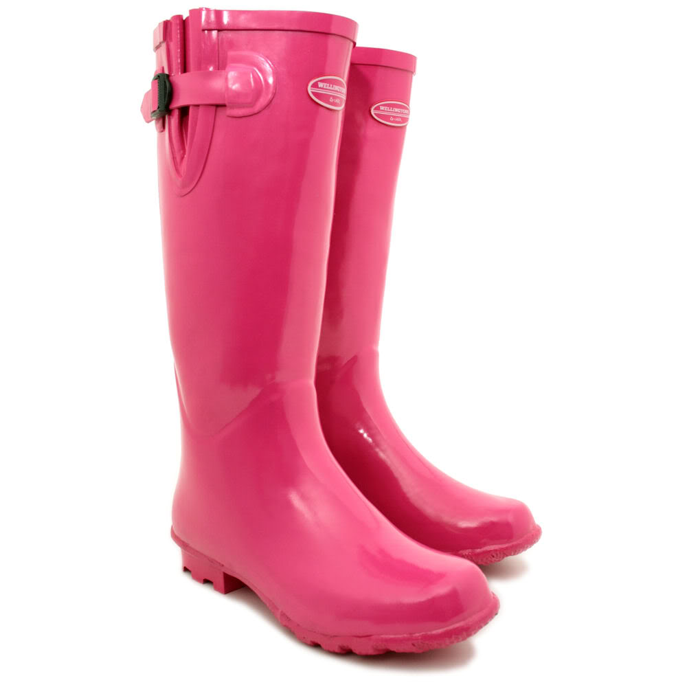 Excellent Closeouts Whether Youre Mucking Out Stalls Or Puddlehopping In The City, Joules Welly Print Rain Boots Add A Touch Of Cheer And Playful Whimsy To Your Look Made With Waterproof Rubber, These Lightweight Boots Feature A Fabric Lining And