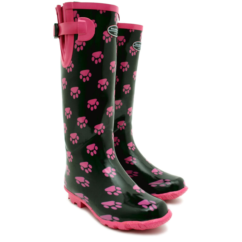 Wonderful So As Im Beginning My Shoe Shopping For Fall, Im Excited To Share That Rain Boots Are On My Musthave List Well Im ECSTATIC That Crocs Offers Gorgeous Wellies For WOMEN! Crocs Wellie Rain Boots Are The Most Comfortable Rain