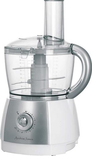 black and decker food processor instructions for use