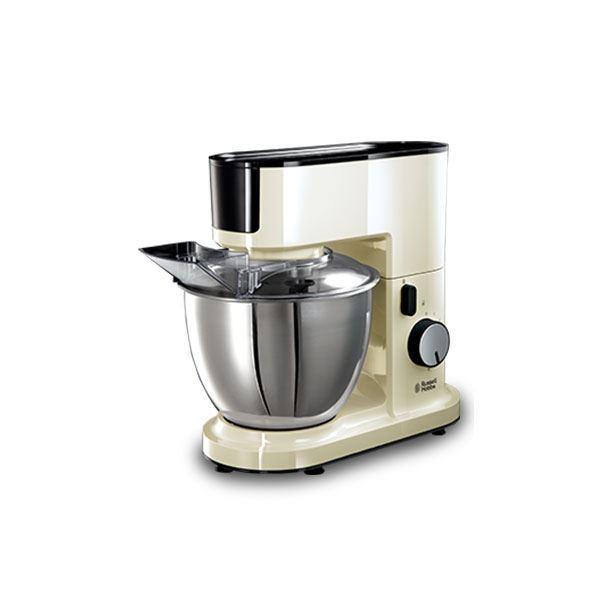 russell hobbs 20351 creations stand mixer kitchen machine 4 5l 700w ebay. Black Bedroom Furniture Sets. Home Design Ideas