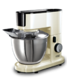 View Item Russell Hobbs 20351 Creations Stand Mixer Kitchen Machine 4.5L 700w