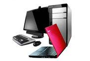 Computing and Communications