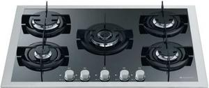 WOW Hotpoint Experience GE75DX Built In Gas Hob Buy Online