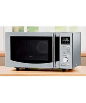 Buy microwave oven cookware