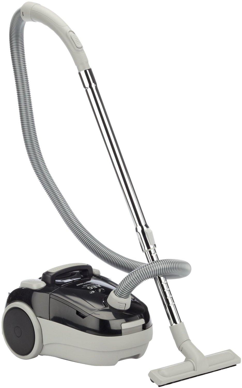 aeg electrolux essensio aeo 5430 cylinder vacuum cleaner 2000w 3 5l ebay. Black Bedroom Furniture Sets. Home Design Ideas