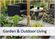 Garden and Outdoor Living