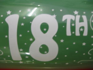 4ft-EXTRA-LONG-18th-HAPPY-BIRTHDAY-BALLOON-BANNER-PARTY-BALLOONS-18-HEN-OFFICE