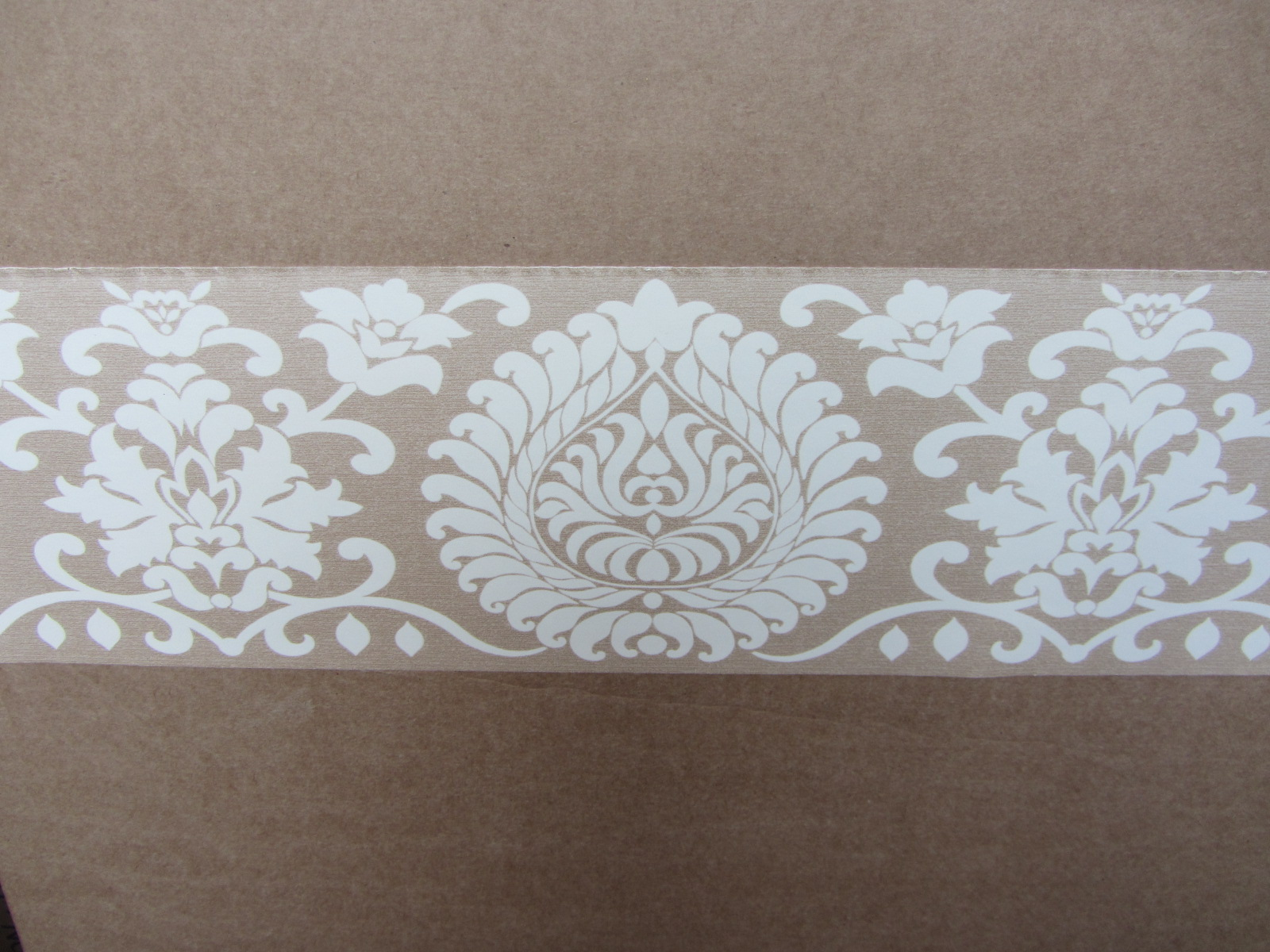 coving borders wallpapers - photo #47