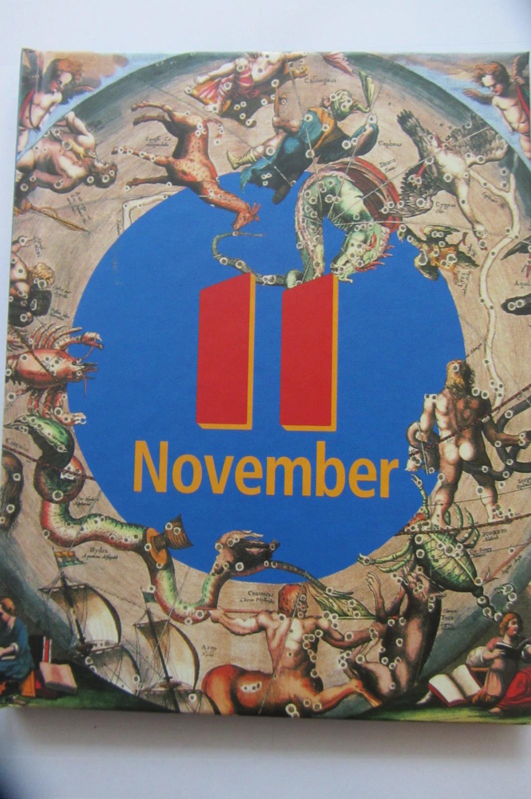 Celebrity Birthdays November - November Famous Birthdays