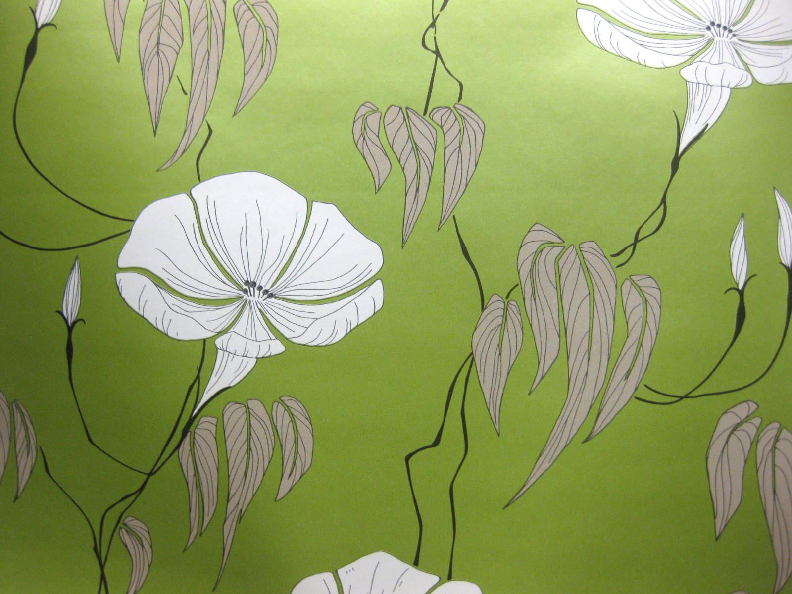 FUMIKO GRASS WALLPAPER DESIGNER LORIENT DECORATION WALL FEATURE 10m TOP QUALITY
