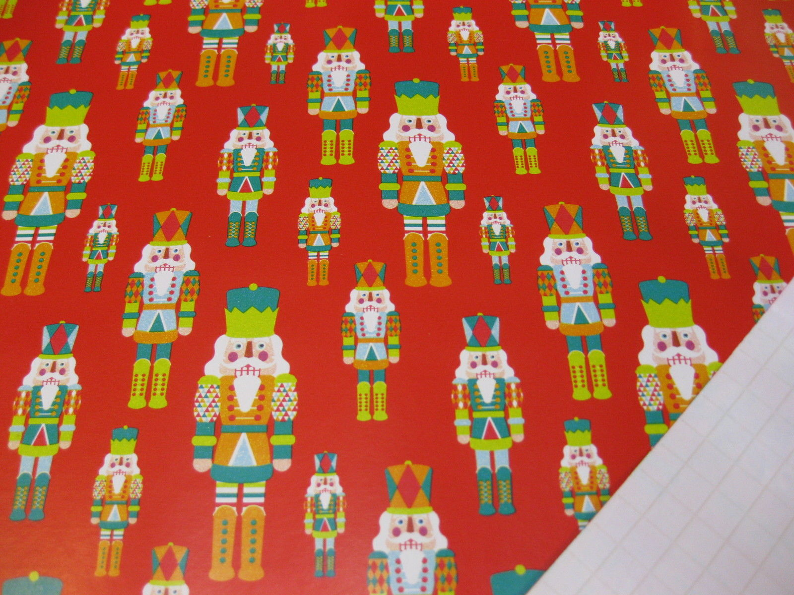 5 - 40 METRES WRAPPING PAPER GIFT WRAP CHRISTMAS BIRTHDAY ...
