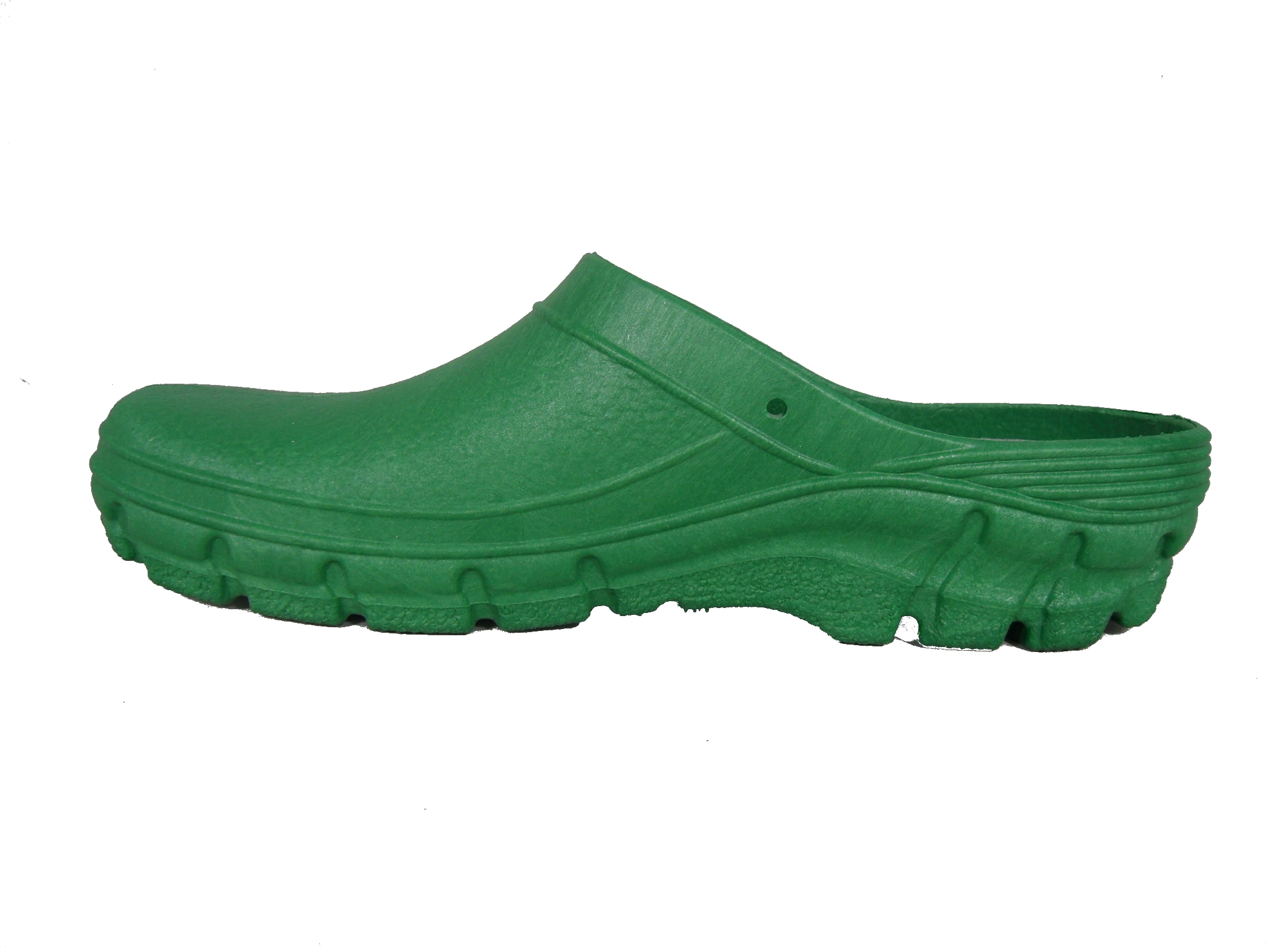 mens ladies garden clogs wellies shoes green ebay