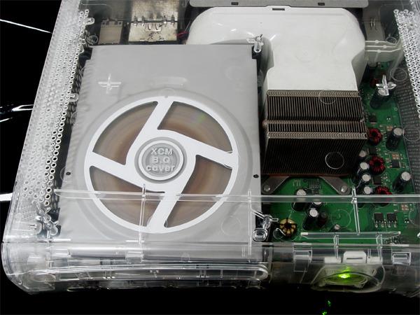 飞利浦dvd电路构造