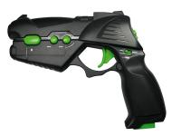 Xbox  One Hell Hunter Light Gun Preview