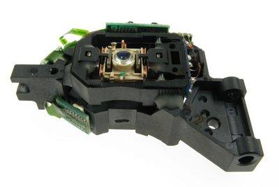 View Item Xbox 360 Replacement BenQ Lens