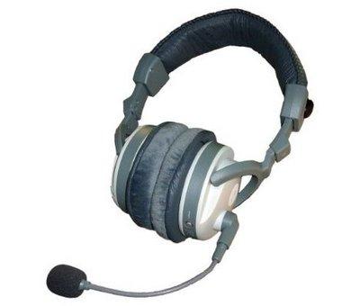 View Item Xbox 360 Ear Force X4 Wireless Dolby Digital 5.1 Headset (Turtle Beach)