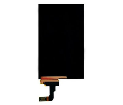 View Item iPhone 3G LCD Screen (New)