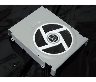 View Item B.Q. Cover for BenQ DVD Drive