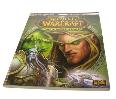 View Item World Of Warcraft: Battlechest (No Activation Code or Instructions)
