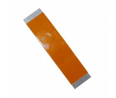 View Item PS2 Optical Flex Ribbon