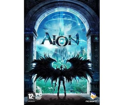 View Item Aion: The Tower of Eternity (No CD Key)