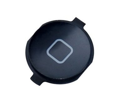 View Item iPhone 3G Home Button