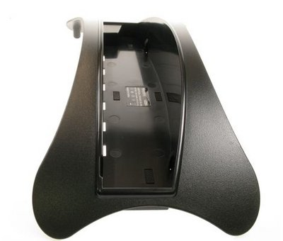View Item PS3 Slim Vertical Stand