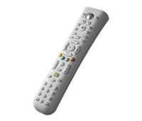 Xbox 360 Official Universal Media Remote