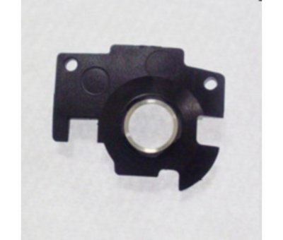 View Item iPhone Camera Holder with Lens and Ring Bezel