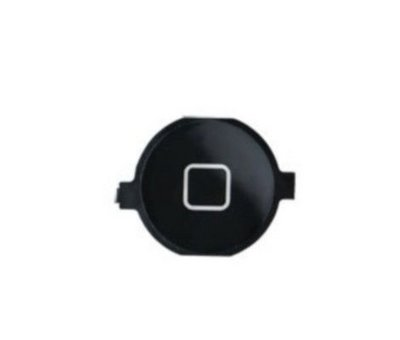 View Item iPhone 3GS Home Button