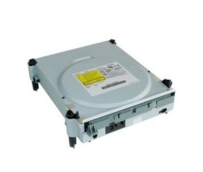 View Item DVD Drive Lite-on DG16D25 for the Xbox 360