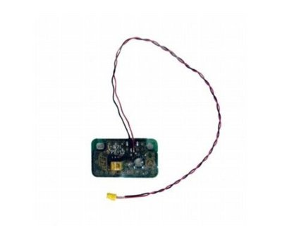 View Item Disc Detection Sensor for the PS3 (refurbished)