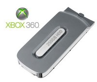 View Item Xbox 360 250GB Hard Drive