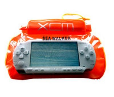 View Item PSP Sea Walker Waterproof Protect Bag