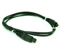 Digital Optical Cable (1m)