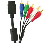 Playstation 3 Component Cable (PS3)