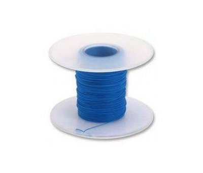 View Item Kynar Wire (5 Metres)