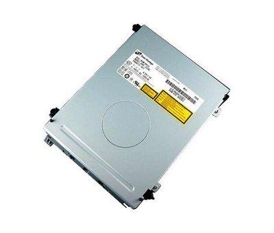 View Item 360 DVD Replacement Drive (Hitachi GDR-3120L)