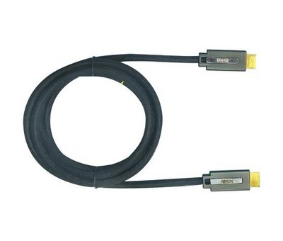 View Item High Quality HDMI to HDMI V1.3 Cable