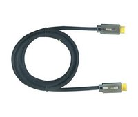 High Quality HDMI to HDMI V1.3 Cable