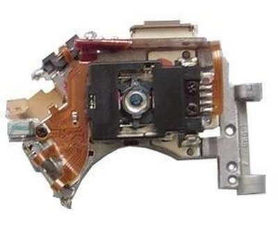 View Item Xbox 360 Replacement Samsung Lens (SOH-D12)