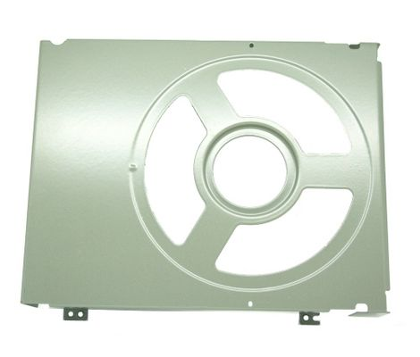 Xbox 360 Clear SD Cover for Samsung DVD-ROM - Case Mods - The Game